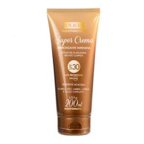 pupa-super-crème-bronzante-intensive-ip30-pas-cher.jpg