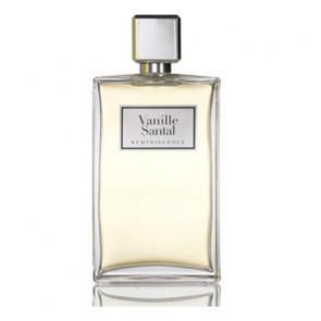 Vanille Santal