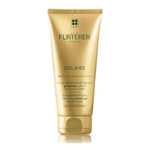 rene-furterer-shampooing-nutri-réparateur-solaire-pas-cher.jpg