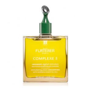 rene-furterer-concentre-vegetal-aux-huiles-essentielles-complexe-5.jpg
