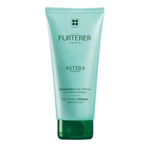 soin-rene-furterer-shampooing-haute-tolerance-astera-sensitive-mixte