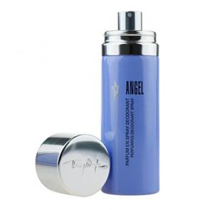 Angel Déodorant Spray