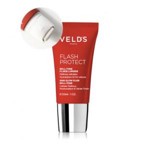 velds-flash-protect-pas-cher.jpg