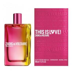 zadig-et-voltaire-this-is-love-for-her-eau-de-parfum-100-ml-pas-cher.jpg