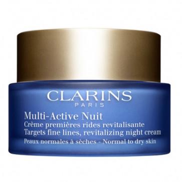 clarins-multi-active-pas-cher.jpg