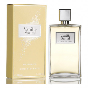 profumo-sconto-reminiscence-vanille-santal-eau-de-toilette-100-ml.jpg