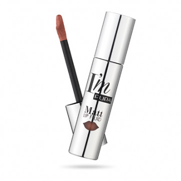 pupa-rouge-a-levres-i-m-mat-lip-fluid-011-natural-nude.jpg