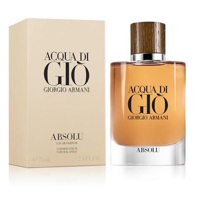 Parfum Acqua Di Gio Homme Pas Cher Les Parfums Les Moins Cher Et à