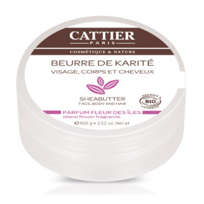 cattier-Beurre-de-Karité-Visage-Corps-Cheveux-Fleurs-des-Iles-100-g-pas-cher.jpg