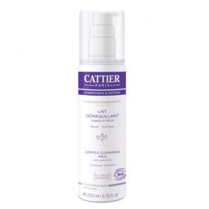 cattier-caresse-d-herboriste-lait-nettoyant-visage-yeux-200-ml-pas-cher.jpg
