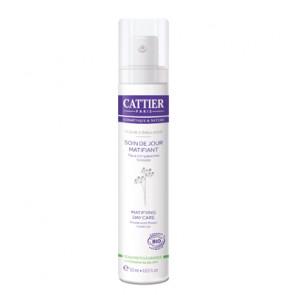 cattier-Fleur-d-Emulsion-Soin-Matifiant-jour-50-ml-pas-cher.jpg