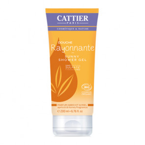 cattier-Gel-Douche-Rayonnant -0%-Sulfate-200-ml-pas-cher.jpg