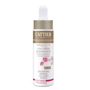cattier-Huile-Sérum-Redensifiante-Absolu-de-Beauté-30-ml-pas-cher.jpg