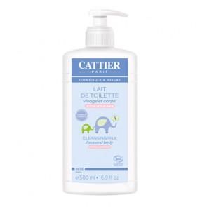 cattier-Lait-de-Toilette-Bébé-Visage-et-Corps-500-ml-pas-cher.jpg