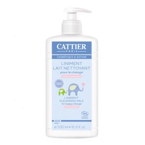 cattier-Liniment-Lait-Nettoyant-pour-le-Change-Bébé-500-ml-pas-cher.jpg