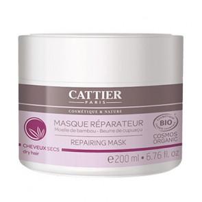 cattier-Masque-Réparateur-Cheveux-secs-200-ml-pas-cher.jpg