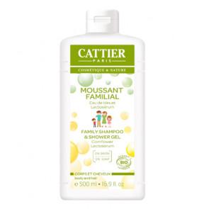 cattier-Moussant-Familial-Corps-et-Cheveux-500-ml-pas-cher.jpg