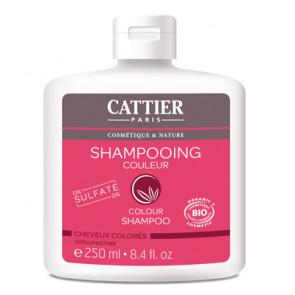 cattier-Shampooing-Couleur-0%-Sulfate-Cheveux-Colorés-250-ml-pas-cher.jpg