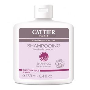 cattier-Shampooing-Extrait-de-Bambou-Cheveux-secs-250-ml-pas-cher.jpg