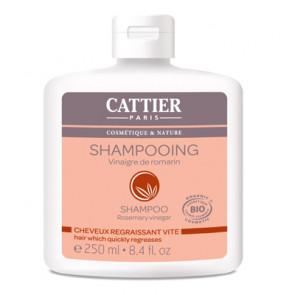 cattier-Shampooing-Vinaigre-De-Romarin-Cheveux-regraissant vite-250-ml-pas-cher.jpg