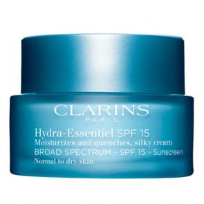 clarins-Hydra-Essentiel-Crema-idratante-spf15.jpg