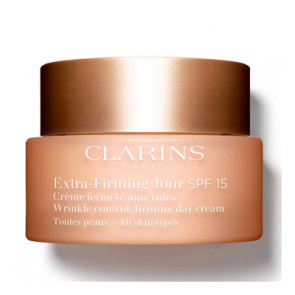 clarins-sconto-extra-firming-crema-antirughe-spf15 .jpg