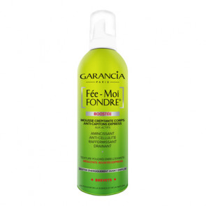 garancia-fee-moi-fondre-boostee-400-ml-sconto.jpg