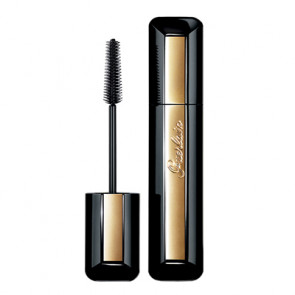 guerlain-cils-d-enfer-so-volume-sconto.jpg