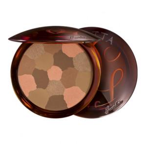 guerlain-terracotta-03-brunettes-sconto.jpg