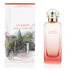 hermès-un-jardin-sur-la-lagune-100-ml.jpg