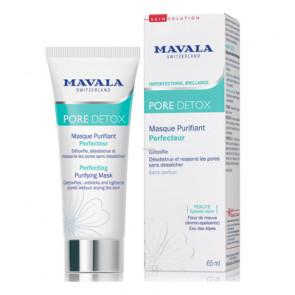 mavala-maschera-purificante-perfezionante-sconto.jpg