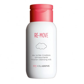 My-Clarins-RE-MOVE-Latte-Micellare.jpg
