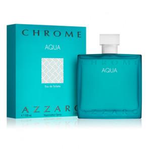 profumo-sconto-azzaro-chrome-aqua-eau-de-toilette-vapo-100-ml.jpg