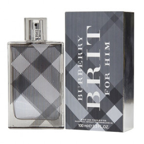 profumo-sconto-burberry-brit-for-men.jpg