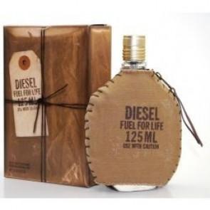 profumo-sconto-diesel-fuel-for-life.jpg