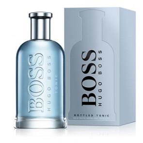 profumo-sconto-hugo-boss-bottled-tonic-eau-de-toilette-200-ml.jpg