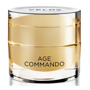 sconto-velds-commando-crema-anti-age.jpg