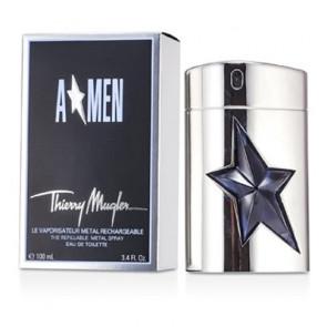thierry-mugler-a-men-eau-toilette-100-ml.jpg