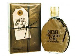 gunstiger-dufte-diesel-fuel-for-life.jpg