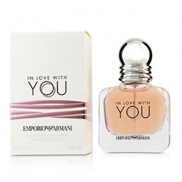 gunstiger-dufte-in-love-with-you-eau-de-parfum-50-ml-giorgio-armani.jpg