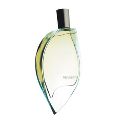 parfum kenzo parfum d et gunstig parf m billig online. Black Bedroom Furniture Sets. Home Design Ideas