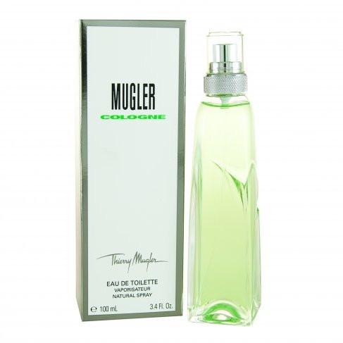parfum thierry mugler cologne gunstig d ft billig online. Black Bedroom Furniture Sets. Home Design Ideas