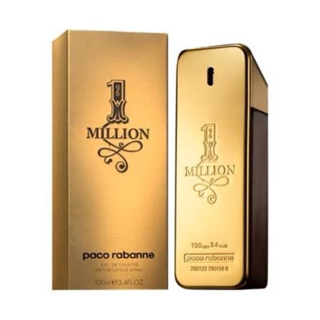 parfum1 million pas cher les parfums les moins cher et prix discount sur la suisse. Black Bedroom Furniture Sets. Home Design Ideas