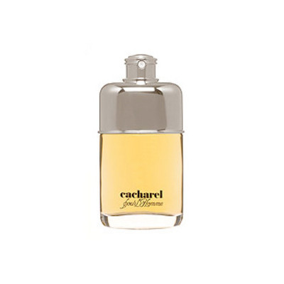 parfum pour l 39 homme gunstig parf m billig online kaufen. Black Bedroom Furniture Sets. Home Design Ideas