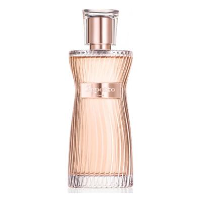 parfum repetto gunstig parf m billig online kaufen schweiz. Black Bedroom Furniture Sets. Home Design Ideas