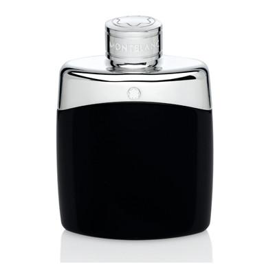 parfum legend for men gunstig parf m billig online. Black Bedroom Furniture Sets. Home Design Ideas