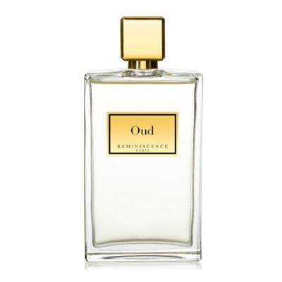 parfum reminiscence oud gunstig d ft billig online. Black Bedroom Furniture Sets. Home Design Ideas