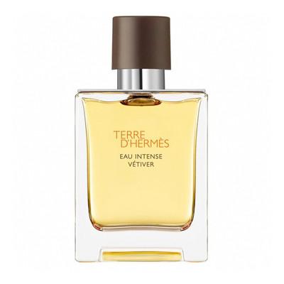 parfum terre d 39 herm s eau intense v tiver gunstig parf m. Black Bedroom Furniture Sets. Home Design Ideas