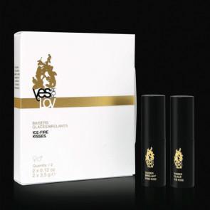 1000parfums.ch-gunstiger-yesforlov-2918.jpg