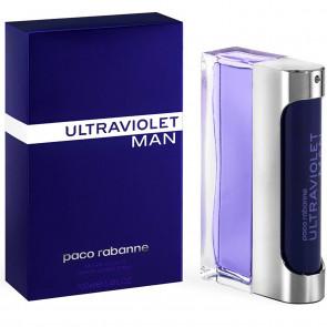 parfum-paco-rabanne-ultraviolet-man-pas-cher.jpg
